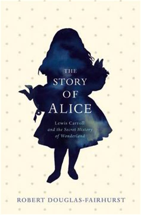 Alice and the wonderland book summary